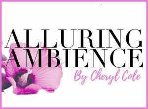 Alluring Ambience Body and Mind by Claire massage beauty facial parties hen nights pamper